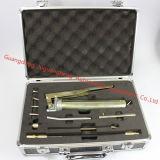 Panasonic Hand Grease Gun Prix 1046601000