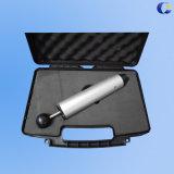 Cx-T01 IEC 0.14j Testeur de marteau à impact à ressort