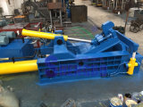 Y81q-1350 알루미늄 깡통 쓰레기 압축 분쇄기 (공장)