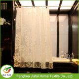 Tenda da bagno personalizzata Tenda doccia doccia refellante decorativa