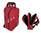 мешок Backpack Laoptop дела способа (BLT10430)