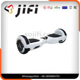 6.5 roue de équilibrage Hoverboard du scooter deux d'individu de pouce avec la lumière de Bluetooth/LED
