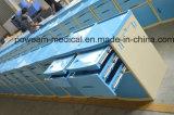 De Kast van het Bed van het Meubilair van het ziekenhuis