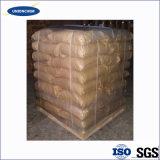 Qualitäts-Xanthan-Gummi-Hochspg mit Fabrik-Preis