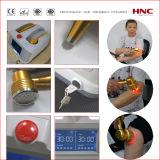 Wellenlänge-kalter Laser der Ausrüstungs-808nm für die rückseitigen Schmerz