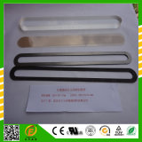 Transparent Liquid Level Gauge Glass