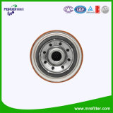 Recambios del motor del papel de filtro de HEPA para el coche pH43