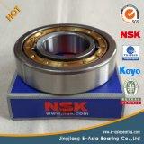 Подшипник ролика SKF цилиндрический (Nu2306ecm--nu2330ecm)
