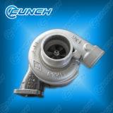 Turbocharger 466898-5006s per Gmc & Isuzu 4bd1 Tb2518