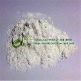 Droga Exemestane Aromasin 107868-30-4 dell'Anti-Estrogeno del cancro della mammella