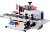 Machines automatiques d'étiquette de machine de remplissage de machine à étiquettes de chemise de PVC