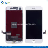 Affichage à cristaux liquides de copie de téléphone mobile pour la pente D.C.A. d'affichage à cristaux liquides de copie de l'iPhone 7