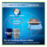Borracha de silicone líquido para moldagem de pneus Similar Dow Corning