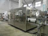 Tratamento de Água Mineral puro completo de tratamento e fábrica de engarrafamento