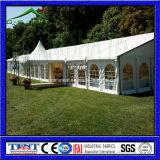 Goedkope Hexagon Tent 1000 van het Huwelijk Seater