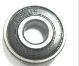 Nut-Kugellager des Hochleistungs--6201 tiefes