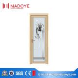 Portello di prima scelta personalizzato della stanza da bagno con il reticolo tradizionale cinese