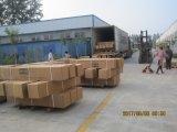 Сетка стеклоткани для подкрепления доски гипсолита, 0.2m/0.6m/0.8m/1.2m/1.4m/1.6m/1.8m/1.9m