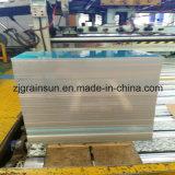 Plaque de l'aluminium 3004
