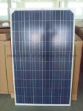 comitato solare 300W come alimentazione elettrica per zona montagnosa