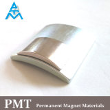 N35uh Bewegungsmagnet-Material mit Neodym