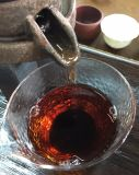 中国の茶熟したPUErh茶/金針の熟したPUErh中国PUErh茶