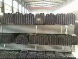 Baustoffs Geschweißte Stahlrohre für Landwirtschaftliches Gebäude Shed