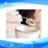 Ent Eenheid van de Behandeling van de Keel van de Neus van het oor
