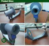 Medizinische x-Strahl-Geräte für Verkauf (BJi-1J2)