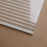 環境に優しい陶磁器のフリットのシルクスクリーンかローラーの印刷ガラス