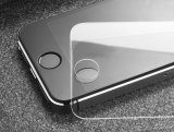 Protetor antiofuscante da tela do vidro Tempered dos acessórios do telefone para iPhone5/5s/Se
