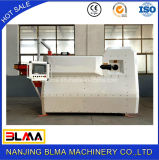공장 직매 CNC 자동적인 등자 벤더 기계