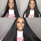9A Grade Unprocessed Remy Hair Bundles Chinese Virgin Hair
