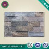 Каменные доски стены влияния, котор WPC мы рекомендуем вас использовали