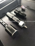 Equipo del retiro del tatuaje del laser del picosegundo