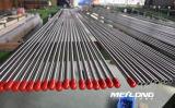 Tube hydraulique sans joint d'acier inoxydable de précision de Tp316L
