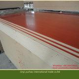 Клей MDF E1 меламина ранга мебели с самым лучшим качеством