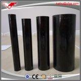 Tubo ASTM A53 gr. B del acciaio al carbonio di ERW per petrolio e gas