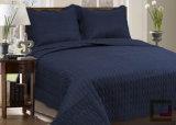 Trapunta poco costosa del lenzuolo di alta qualità