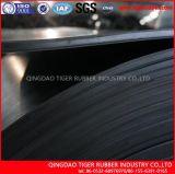 Correia transportadora industrial (EP/NN/CC/ST/PVC/PVG/ Chevron)