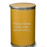 NCRおよび熱ペーパーのための熱および感圧性の染料の使用