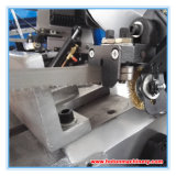 La bande de découpage en métal a vu (machine de Sawing de bande BS-712N)