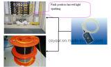 localizador visual de fibra óptica Vfl da falha 6318/a/B/C