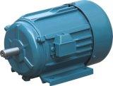 60W сопротивление ~ 220W начиная однофазный мотор
