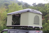 2017 يستعصي قشرة قذيفة كبيرة فراغ سقف أعلى خيمة