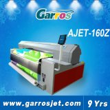 Roulis de couleur de Multifuctional 8 pour rouler l'imprimante directe de textile de tissu de Digitals d'imprimante à jet d'encre avec la tête Dx5