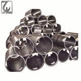 ASTM 201 Ba-Ende-Edelstahl-Ring für Küchenbedarf