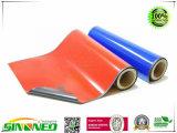 Магнитные вальцы для печатной рекламы (SM-F02)