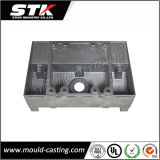 Zinc Die Casting Part for Industrial with Good Quality