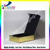 UVende-magnetisches einzelnes Geschenk-kleiner Papierkasten